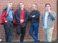 quartet_portland