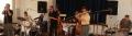 Frank Gratkowski Double Quartet 1712 x 464 pixel