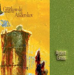 Frank gratkowski gratkowski anderskov ardent grass for Hans dieter heck