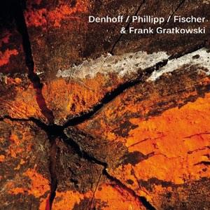 denhoff-phillipp-fischer